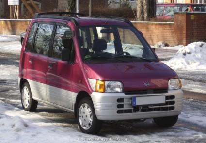 1995-move-11