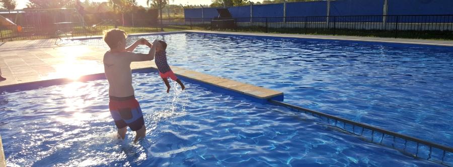 jasmijnzwembad