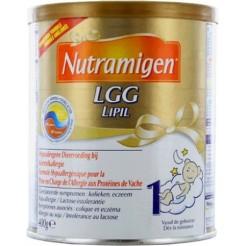 illu-nutramigen