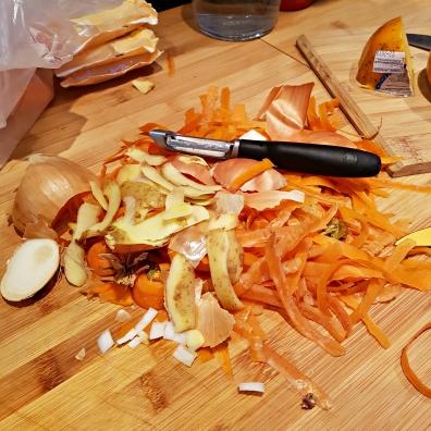ILLU wortelsoep.jpg