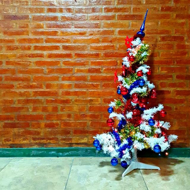 ILLU kerstboom.jpg